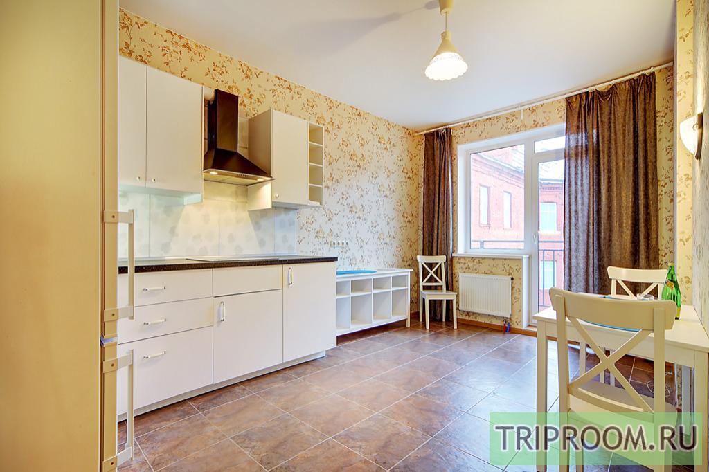 2-комнатная квартира посуточно (вариант № 13534), ул. Лиговский проспект, фото № 2