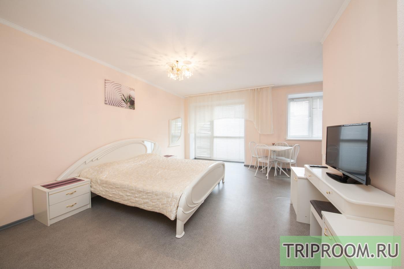1-комнатная квартира посуточно (вариант № 16060), ул. Красной Армии, фото № 3