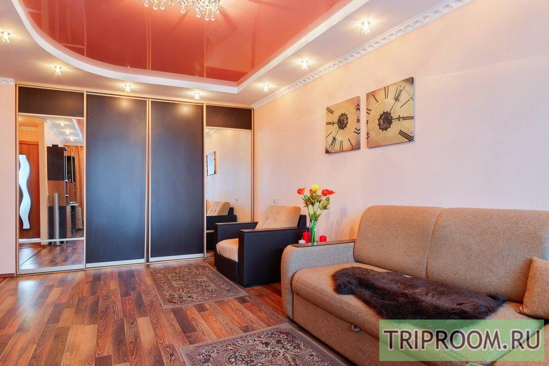 1-комнатная квартира посуточно (вариант № 64253), ул. Красноармейская, фото № 11