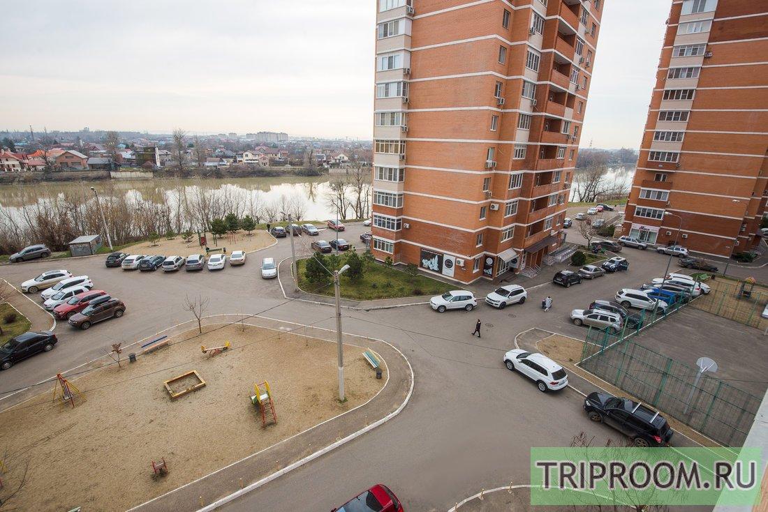 1-комнатная квартира посуточно (вариант № 63013), ул. Кожевенная, фото № 10