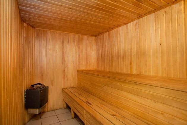 4-комнатный Коттедж посуточно (вариант № 512), ул. Суворова улица, фото № 3