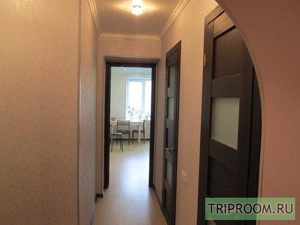2-комнатная квартира посуточно (вариант № 56040), ул. Карла Маркса улица, фото № 6