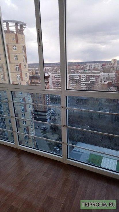 1-комнатная квартира посуточно (вариант № 60428), ул. Большая Подгорная, фото № 5