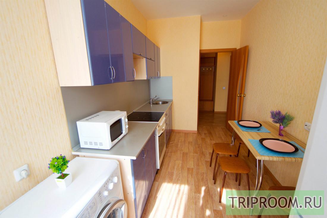 1-комнатная квартира посуточно (вариант № 69448), ул. Алексеева, фото № 5