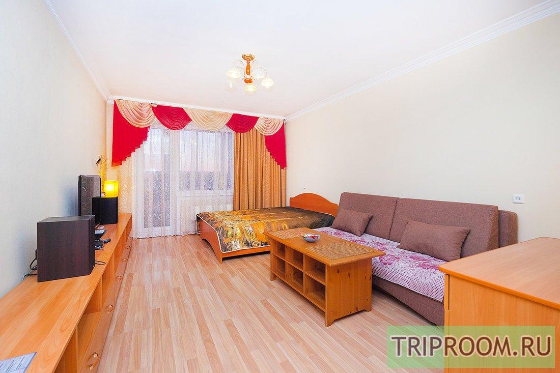 1-комнатная квартира посуточно (вариант № 5883), ул. Горский микрорайон, фото № 8