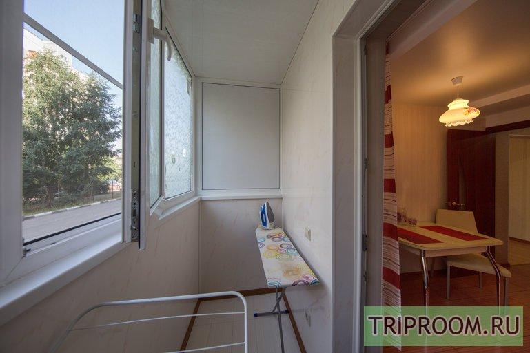 1-комнатная квартира посуточно (вариант № 48824), ул. Рождественская Набережная, фото № 22