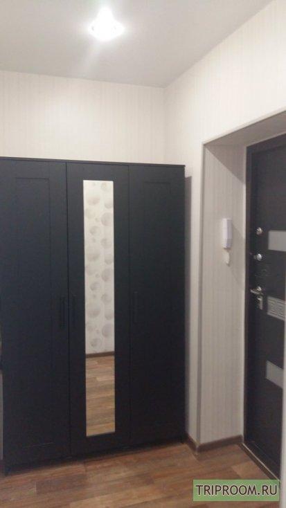 1-комнатная квартира посуточно (вариант № 54628), ул. Карла Либкнехта, фото № 3