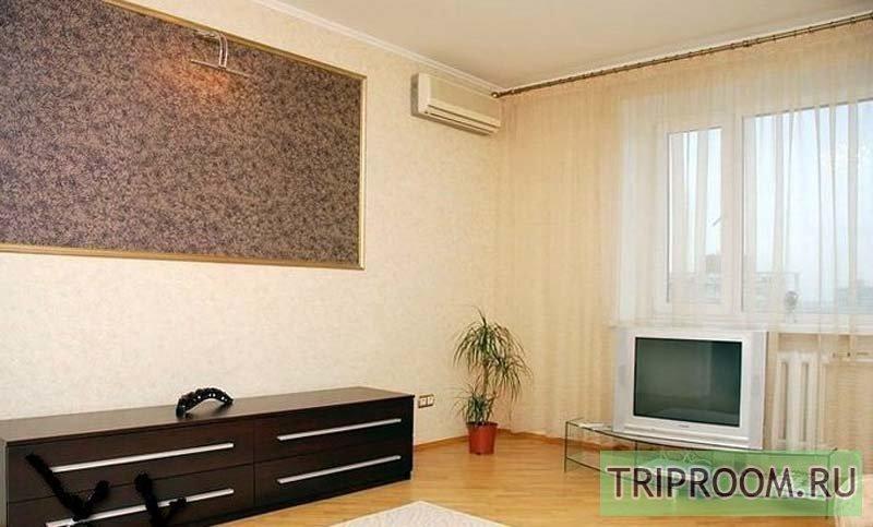2-комнатная квартира посуточно (вариант № 66462), ул. Островского, фото № 2