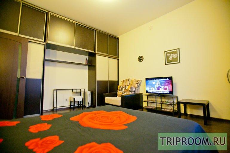 1-комнатная квартира посуточно (вариант № 8395), ул. Краснинская 2-я улица, фото № 2