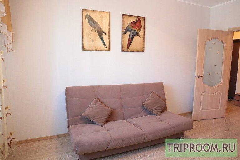 1-комнатная квартира посуточно (вариант № 49840), ул. Игоря Киртбая улица, фото № 2