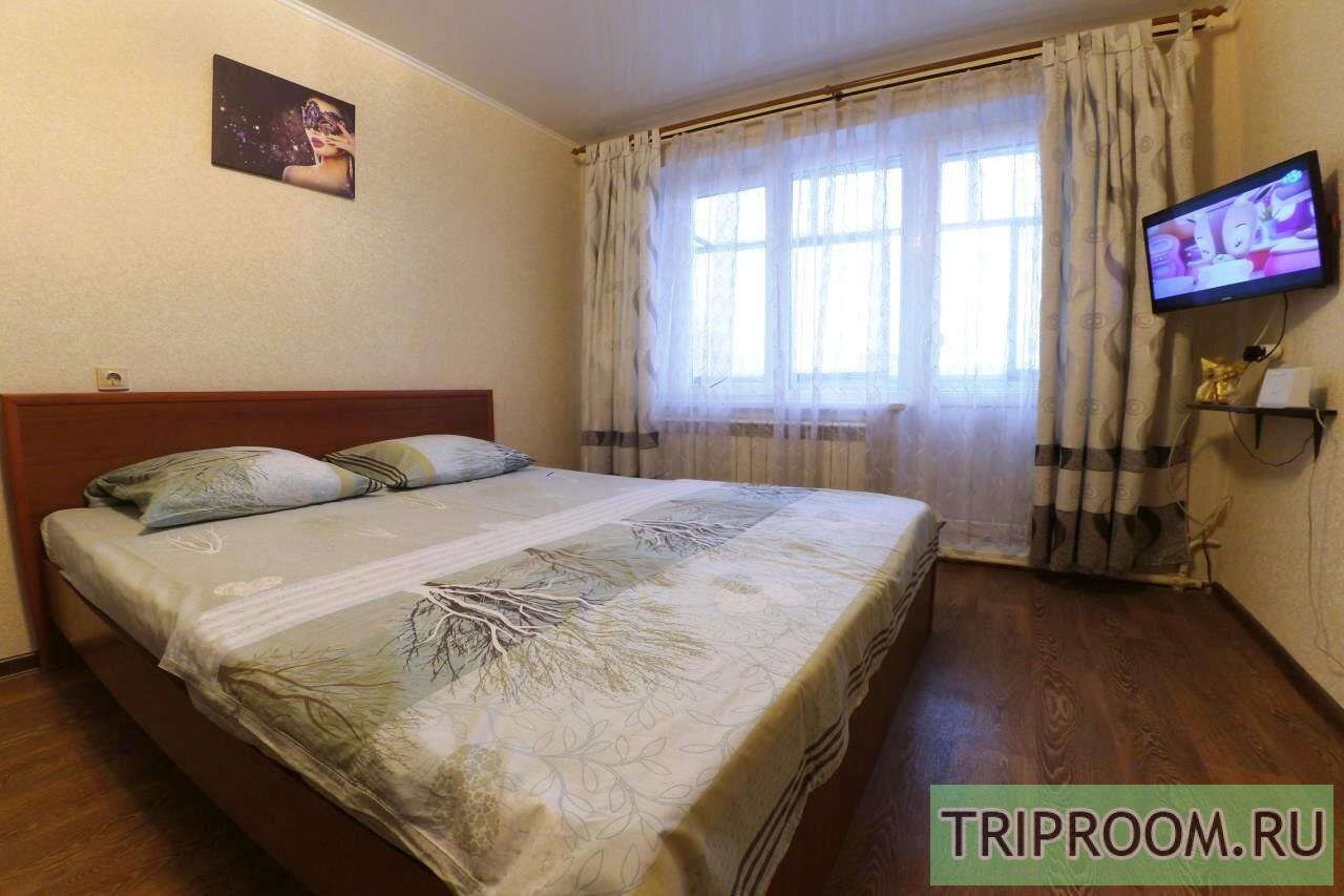 1-комнатная квартира посуточно (вариант № 20988), ул. АДОРАТСКОГО, фото № 3