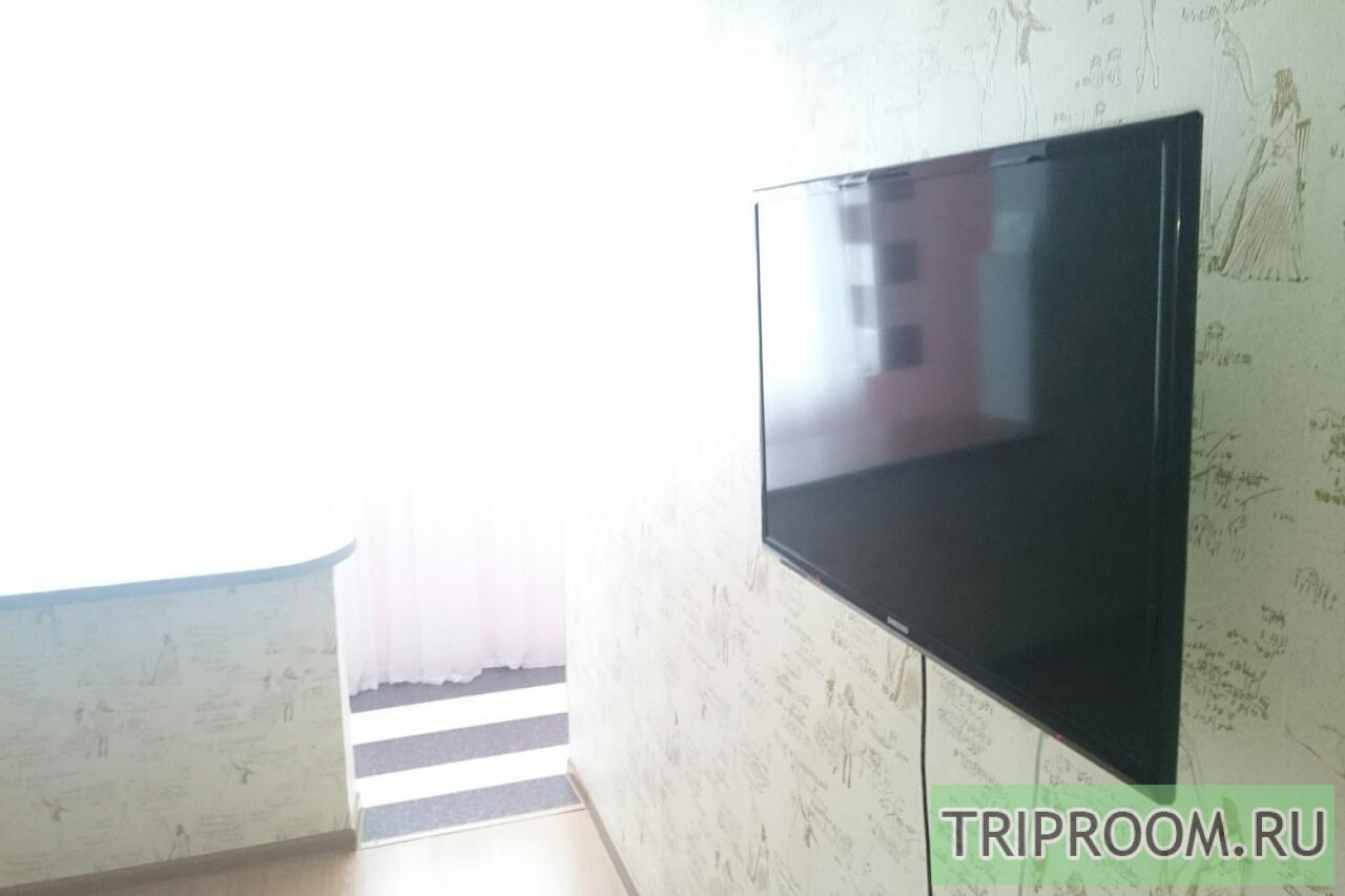 2-комнатная квартира посуточно (вариант № 14092), ул. Байкальская улица, фото № 5