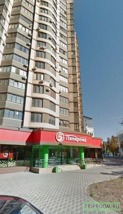 1-комнатная квартира посуточно (вариант № 60425), ул. Октябрьская, фото № 13