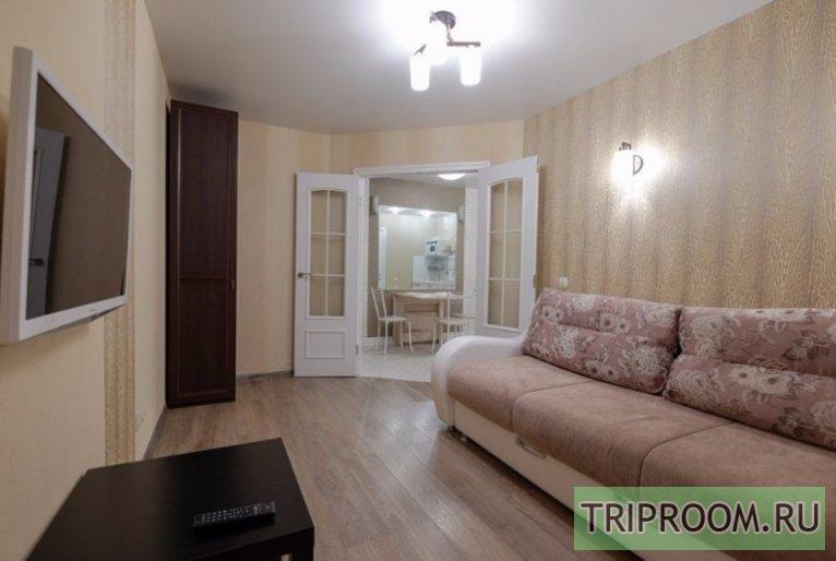 2-комнатная квартира посуточно (вариант № 45020), ул. Кирова улица, фото № 4