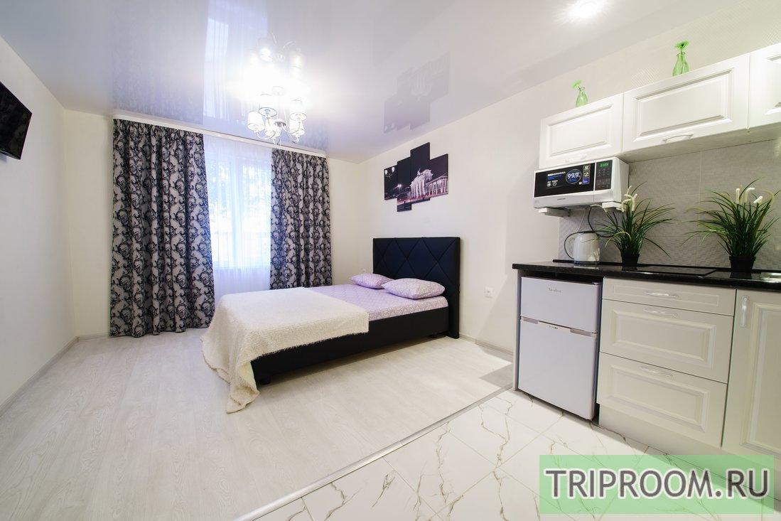 1-комнатная квартира посуточно (вариант № 59661), ул. Рабочая улица, фото № 1