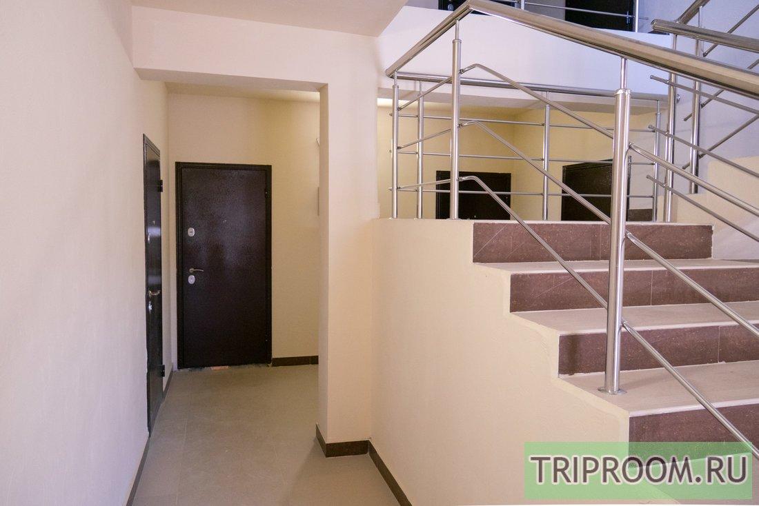 1-комнатная квартира посуточно (вариант № 65733), ул. марсовый переулок, фото № 10