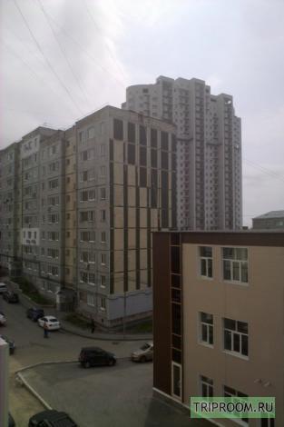 1-комнатная квартира посуточно (вариант № 7624), ул. Льва Толстого улица, фото № 4