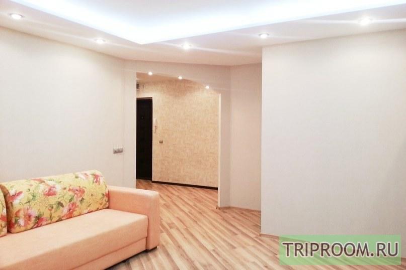 1-комнатная квартира посуточно (вариант № 37732), ул. Восточно-Кругликовская улица, фото № 5