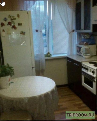 2-комнатная квартира посуточно (вариант № 45908), ул. Ленина проспект, фото № 4