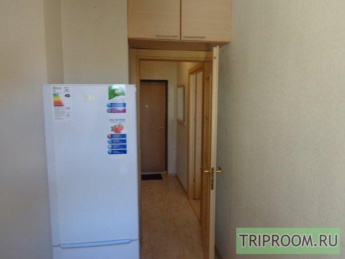 1-комнатная квартира посуточно (вариант № 41078), ул. Навагинская улица, фото № 11