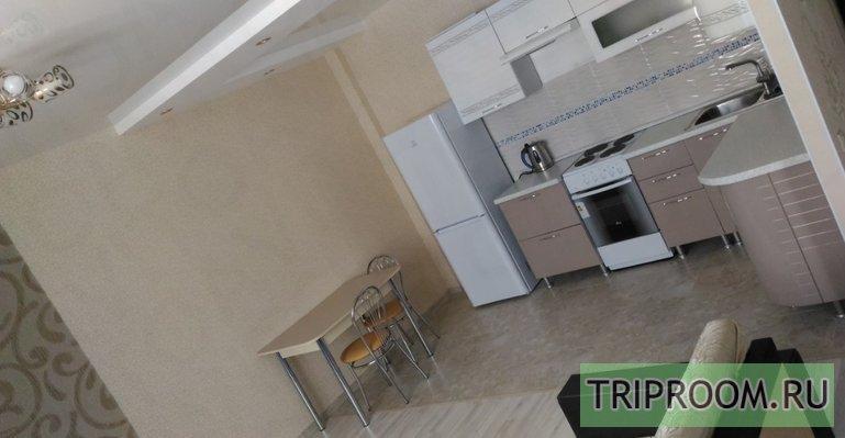 2-комнатная квартира посуточно (вариант № 45054), ул. Новороссийская улица, фото № 1