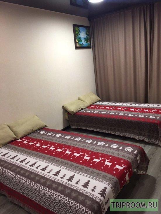 1-комнатная квартира посуточно (вариант № 63450), ул. 30 Лет Победы, фото № 7