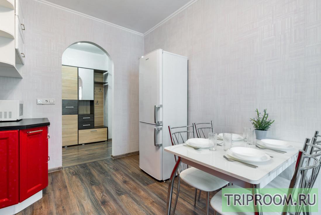 2-комнатная квартира посуточно (вариант № 64549), ул. Кременчугская, фото № 13