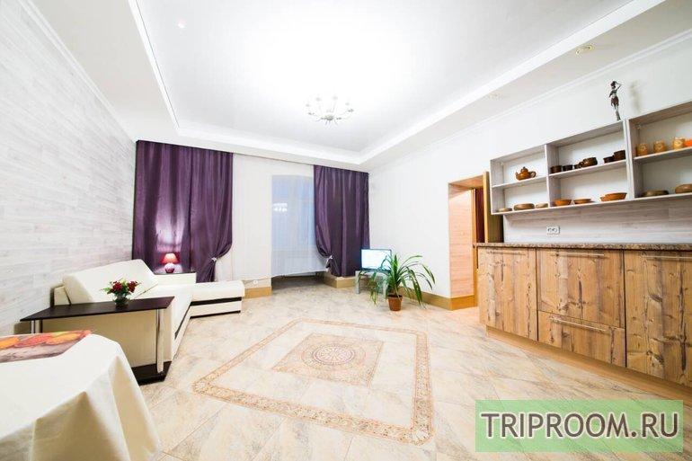 2-комнатная квартира посуточно (вариант № 48598), ул. Советская улица, фото № 1