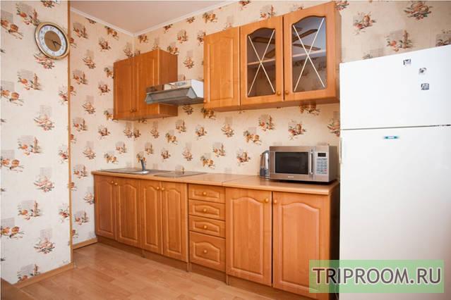 1-комнатная квартира посуточно (вариант № 7945), ул. Введенского улица, фото № 3