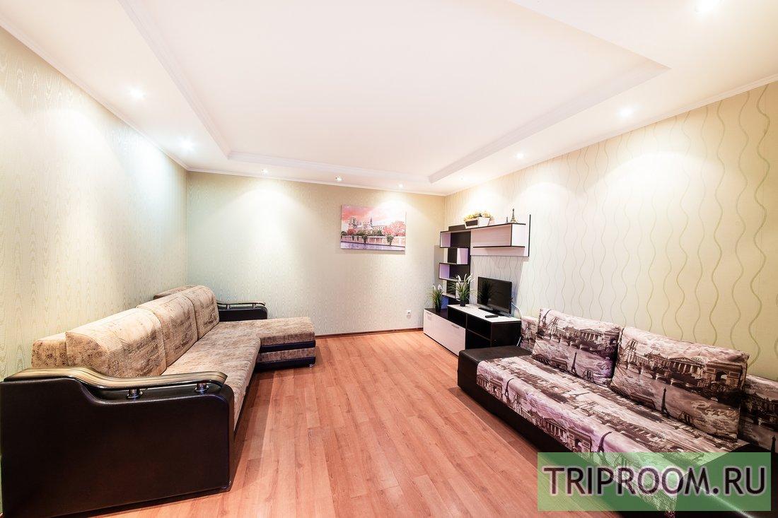 1-комнатная квартира посуточно (вариант № 63652), ул. улица имени Н.И. Вавилова, фото № 2