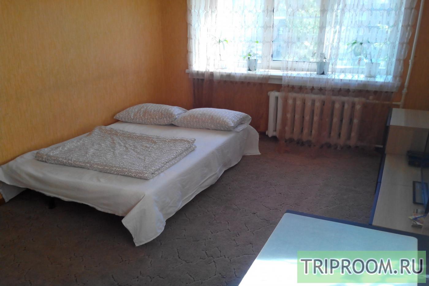 1-комнатная квартира посуточно (вариант № 5761), ул. Карла Маркса проспект, фото № 5