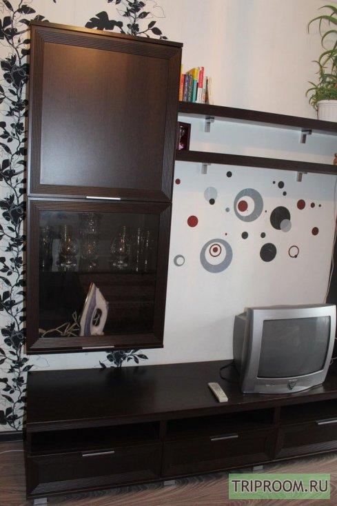 1-комнатная квартира посуточно (вариант № 54112), ул. Доватора улица, фото № 2