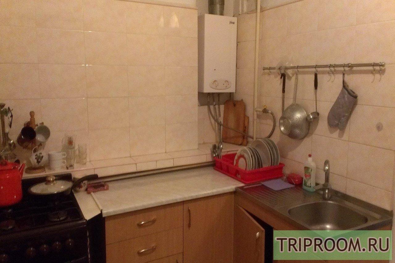 2-комнатная квартира посуточно (вариант № 36692), ул. Массандровская улица, фото № 9