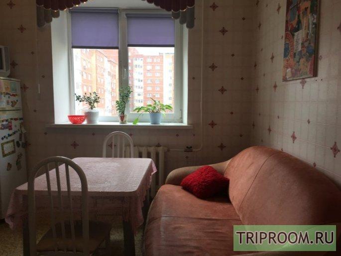 1-комнатная квартира посуточно (вариант № 41773), ул. Горняков улица, фото № 6