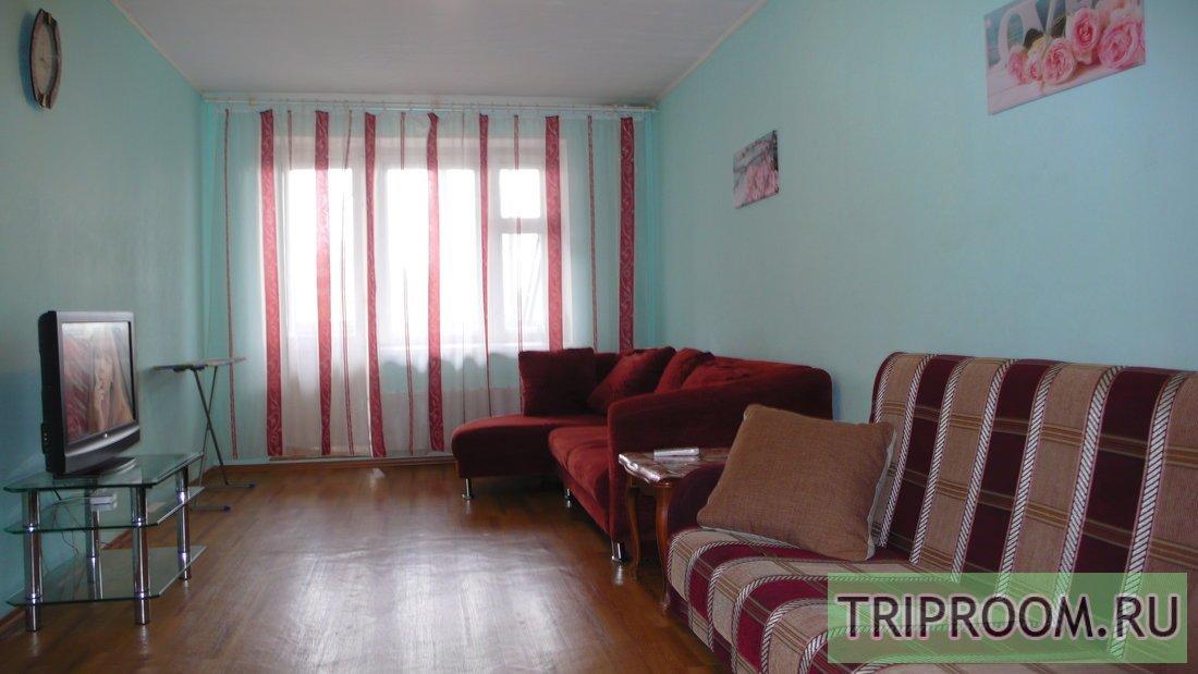 1-комнатная квартира посуточно (вариант № 58967), ул. Учебная улица, фото № 2