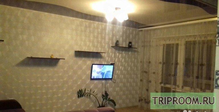 2-комнатная квартира посуточно (вариант № 45923), ул. Набережный пр, фото № 4