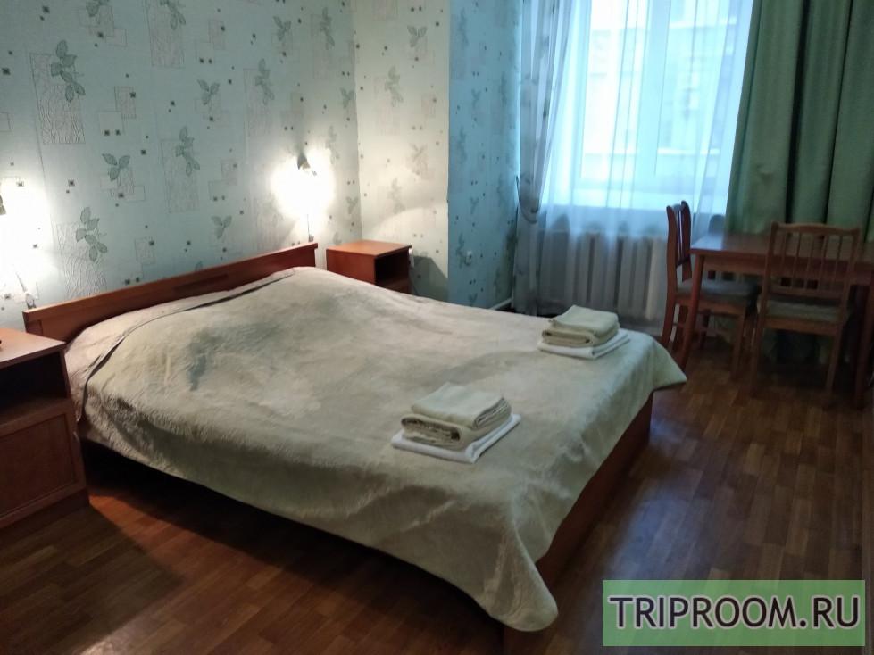 1-комнатная квартира посуточно (вариант № 6295), ул. Садовая улица, фото № 1