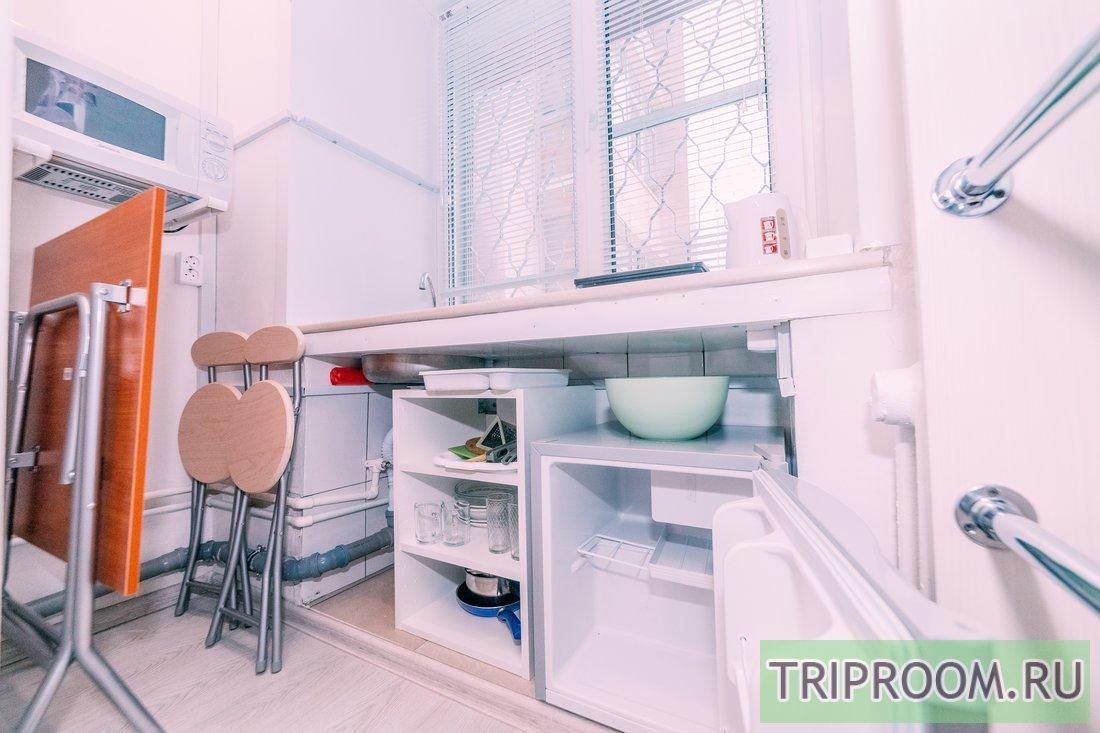 1-комнатная квартира посуточно (вариант № 62835), ул. Бурхана Шахиди, фото № 3