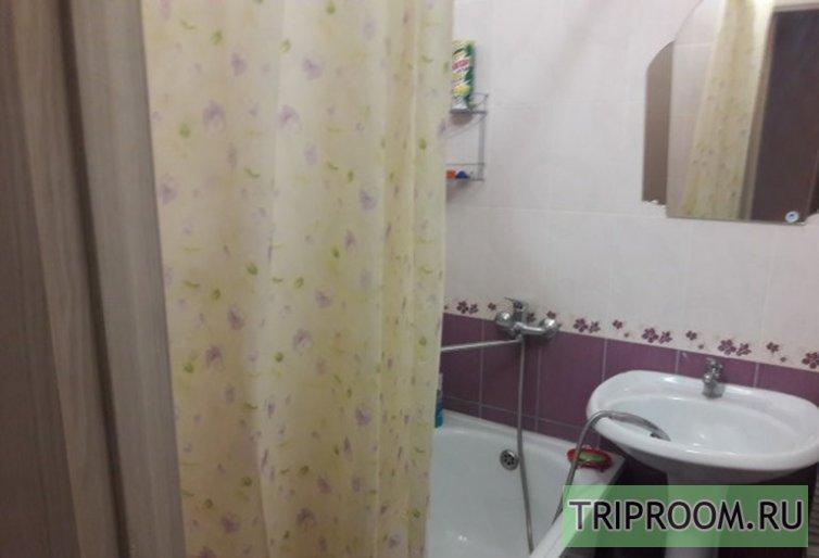 1-комнатная квартира посуточно (вариант № 46336), ул. Еременко улица, фото № 4
