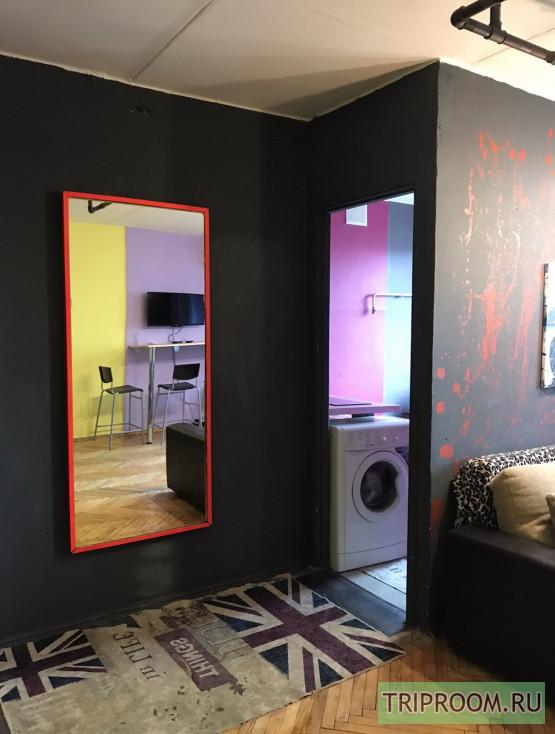1-комнатная квартира посуточно (вариант № 68724), ул. судостраительная  улица, фото № 5