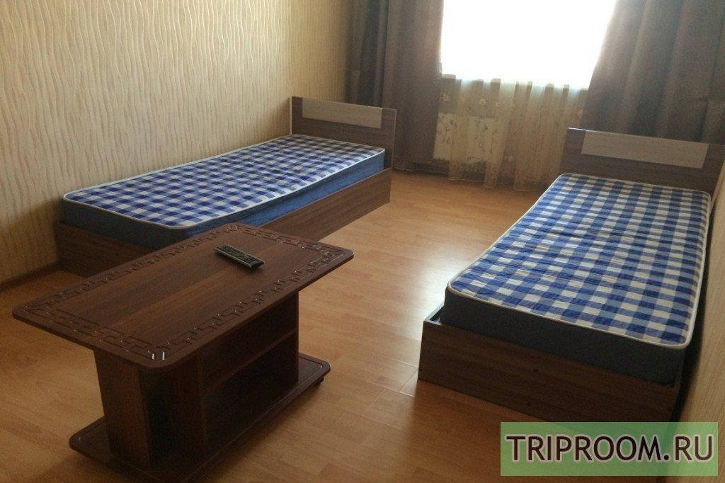 2-комнатная квартира посуточно (вариант № 36960), ул. Тюменский Тракт, фото № 7