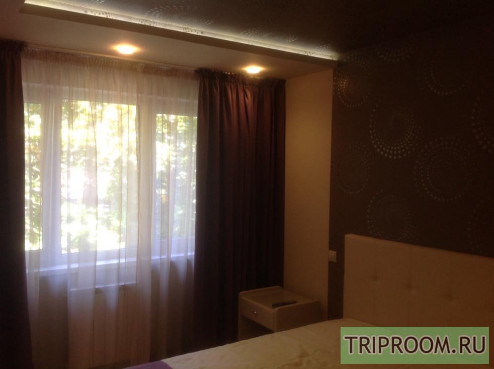 2-комнатная квартира посуточно (вариант № 67725), ул. Роз, фото № 2