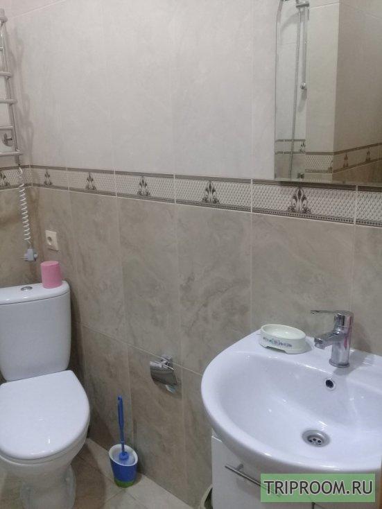 1-комнатная квартира посуточно (вариант № 55496), ул. АЛУПКИНСКОЕ шоссе, фото № 8