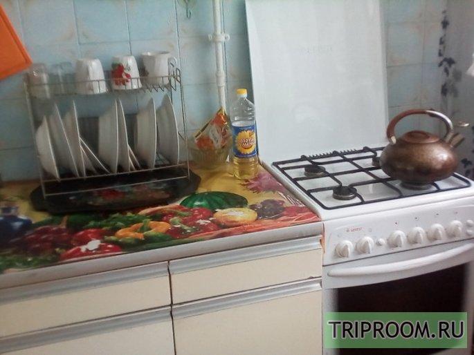 2-комнатная квартира посуточно (вариант № 50846), ул. Ново-Вокзальная улица, фото № 16