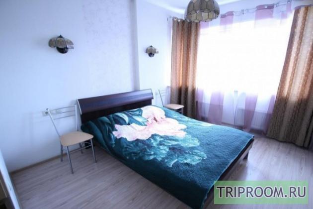 1-комнатная квартира посуточно (вариант № 8880), ул. Александра Невского улица, фото № 3