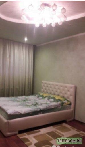 2-комнатная квартира посуточно (вариант № 52529), ул. Профсоюзов улица, фото № 5