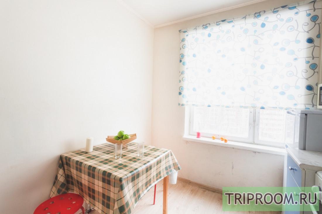 1-комнатная квартира посуточно (вариант № 68228), ул. Профсоюзная, фото № 14