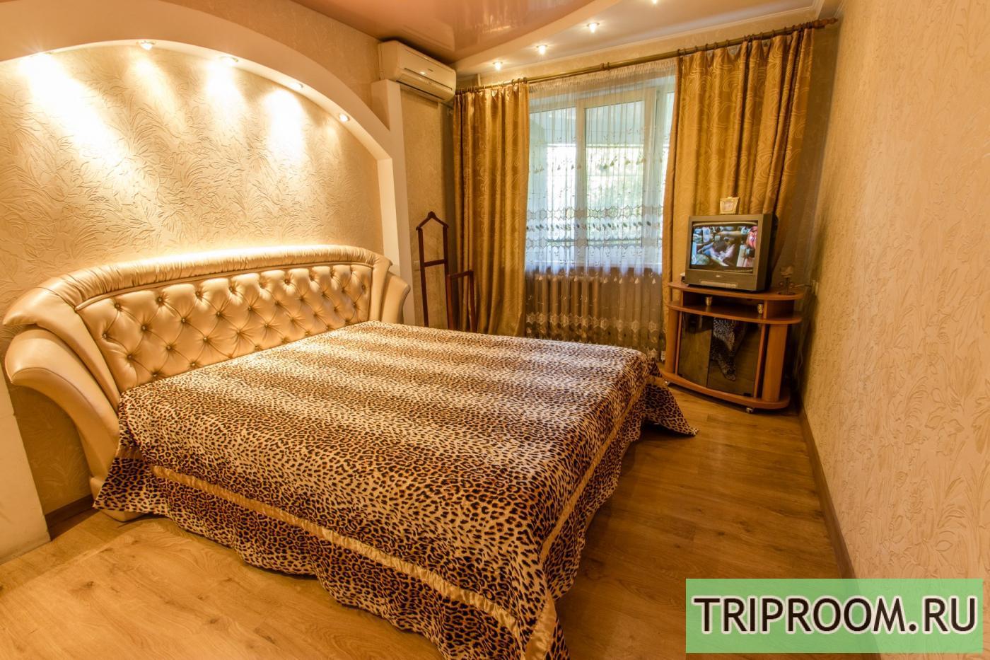 1-комнатная квартира посуточно (вариант № 1545), ул. Гоголя улица, фото № 1