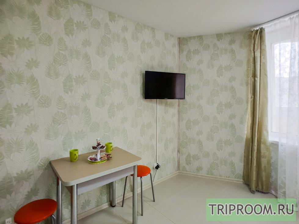 1-комнатная квартира посуточно (вариант № 67171), ул. Советской армии, фото № 9