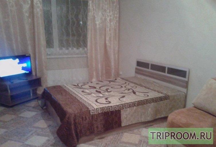 1-комнатная квартира посуточно (вариант № 46230), ул. Ворошилова улица, фото № 4